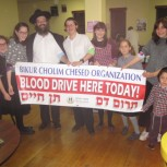 blood-drive-pictures-011